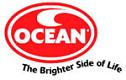Ocean Soaps